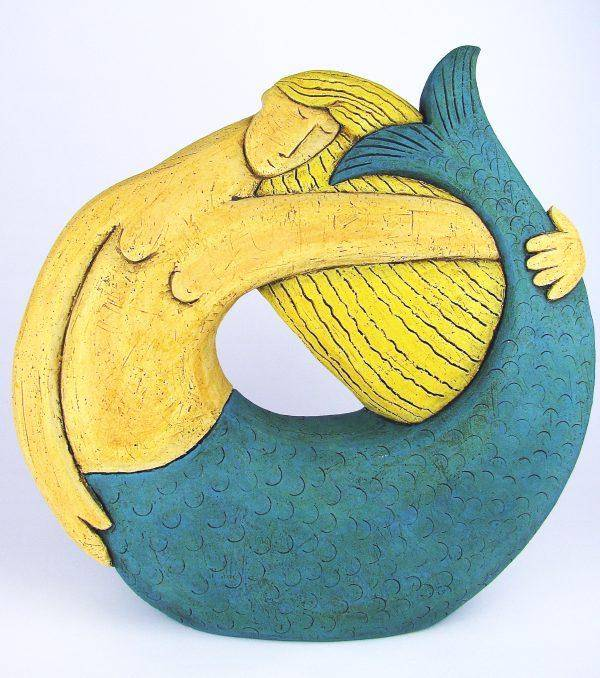 waiting-for-my-ship-to-come-in-paul-smith-contemporary-ceramic-art