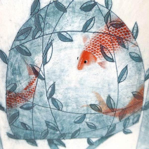 elizabeth-prince-contemporary-ceramic-artist-2.jpg
