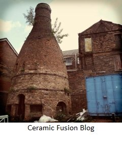 ceramic-fusion-art-blog