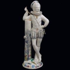 claire-partington-contemorary-figurines
