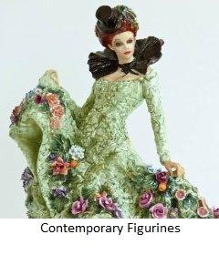contemporary-figurines