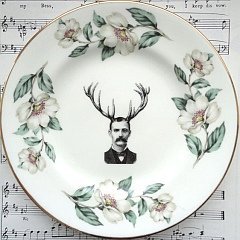 dapperstag-upcycling-vintage-china
