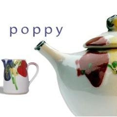dartington-poppy-contemporary-ceramics