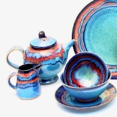 dartington-pottery-modern-interior-design-ideas-2.jpg