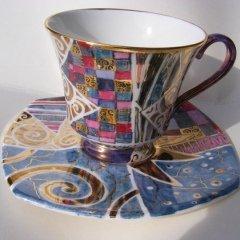 elizabeth-emmens-wilson-ceramic-contemporary-artist
