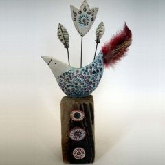 happy-bird-shirley-vauvelle-ideal-gift