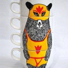 jimbo-art-cool-stacking-cups