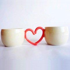 namnam-ceramics-cool-artist