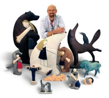 paul-smith-contemporary-ceramic-art-collection