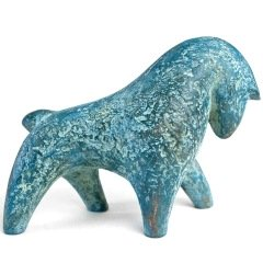 paul-smith-contemporary-ceramic-art-horse3-240
