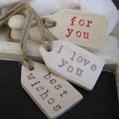 jo-heckett-wedding-bunting-gift