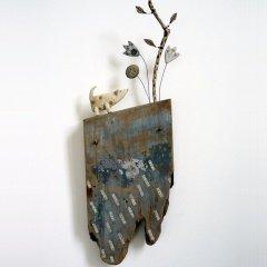 shirley-vauvelle-sculptural-artistic-ceramics