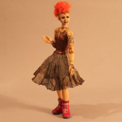 twelvemo-sarah-beare-articulated-doll-twelvemo-punk