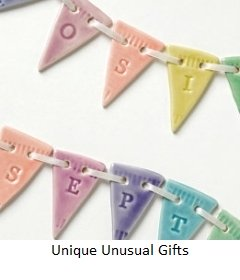 unique-unusual-gifts-hp-link