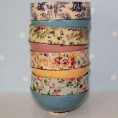 virginia-graham-tableware-gift