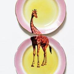 yvonne-ellen-cool-china-giraffe-plates-240