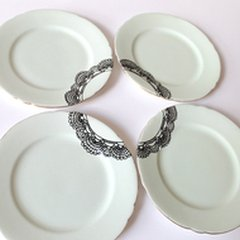 yvonne-ellen-cool-china-4ring-plate-set