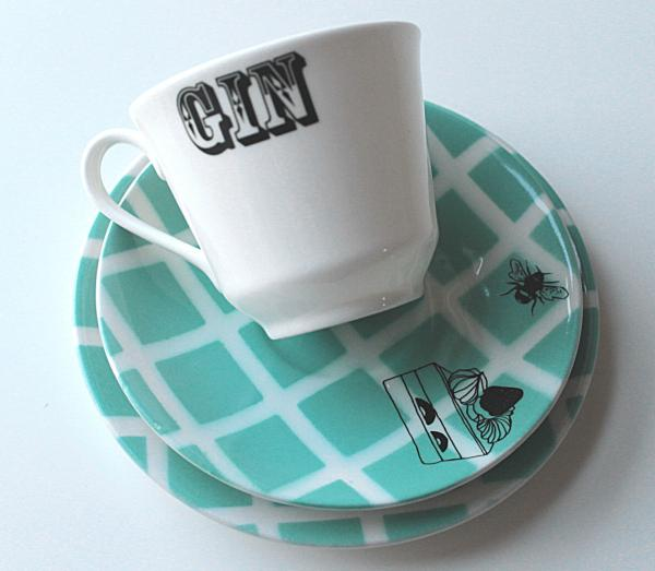 yvonne-ellen-cool-china-gin-teacup