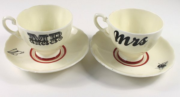 yvonne-ellen-cool-china-mr-mrs-cup